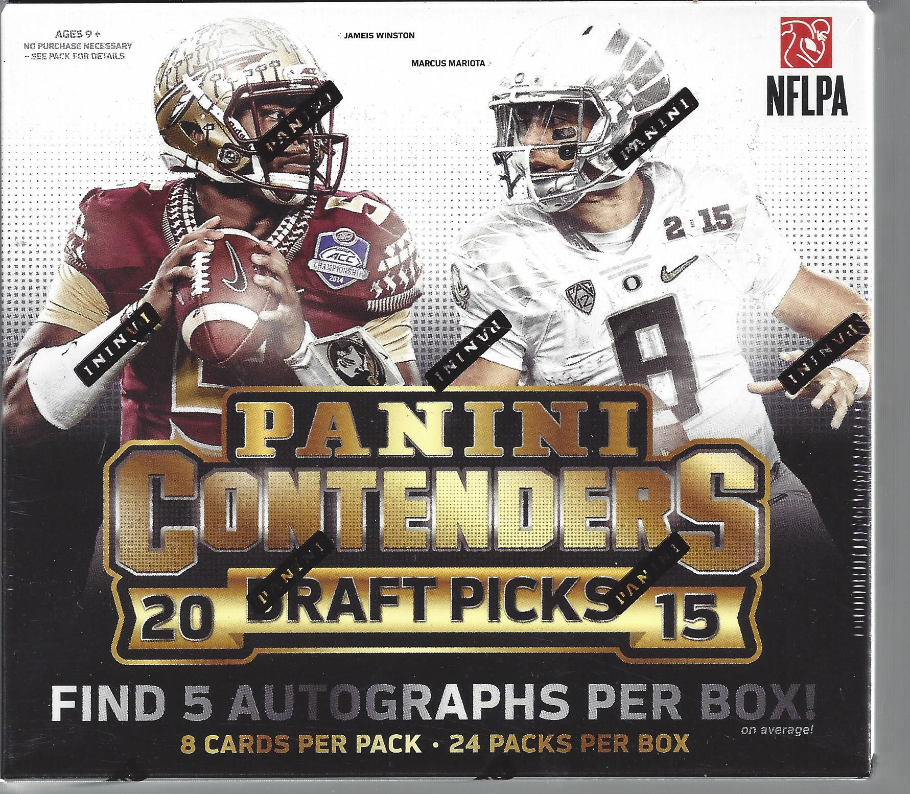 mlb sports picks football cards price guide 2015